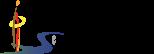 """Résultat de recherche d'images pour """"Logo esat aapise"""""""