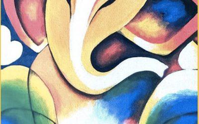 Indian'Art